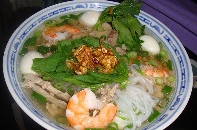 Some of the Weird and Wonderful Culinary Sensations You Can Try in Vietnam