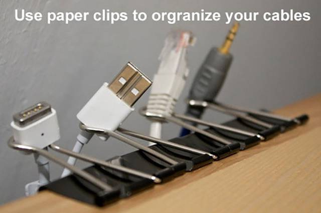 Helpful Life Hacks That Will Come in Handy the Next Time You are Looking for a Quick Fix