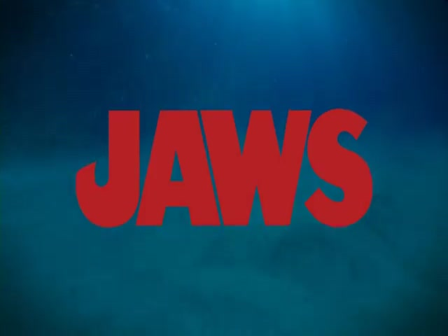 "This Official ""Jaws 19"" Trailer Is Crazy"