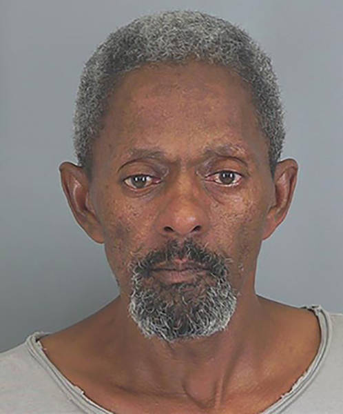 Randy Drunk Dude Calls 911 When His Girlfriend Denies Him Sex