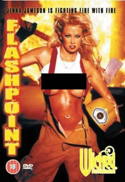 Porn Films That Had Really Big Budgets