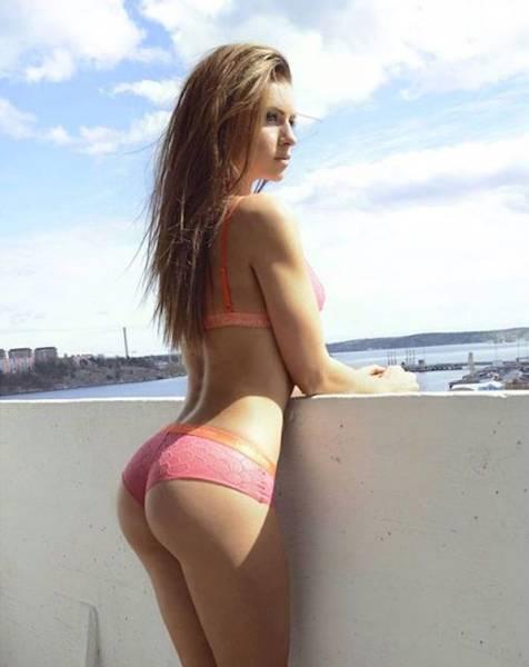 Bootilicious Butt Pics