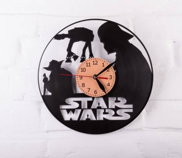 Star Wars Gadgets That Will Make Your Everyday Life a Little Bit Cooler