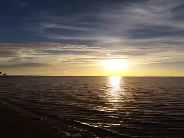 Woman Spots an Odd Mystery Planet Near the Sun