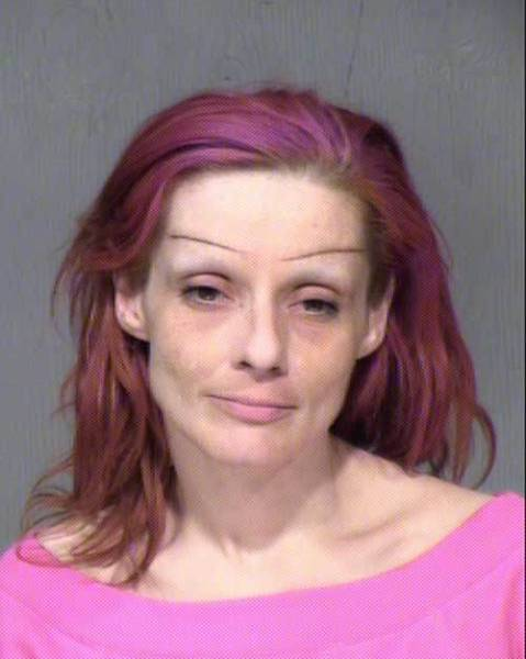 Eyebrows That Have Gone Really Really Wrong