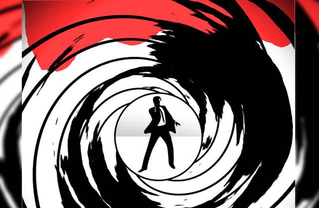 Fun Trivia about the James Bond Movie Franchise