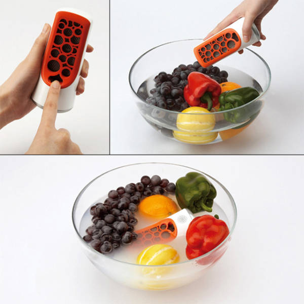 Cool Products That We Really Wish They Would Start Selling Already