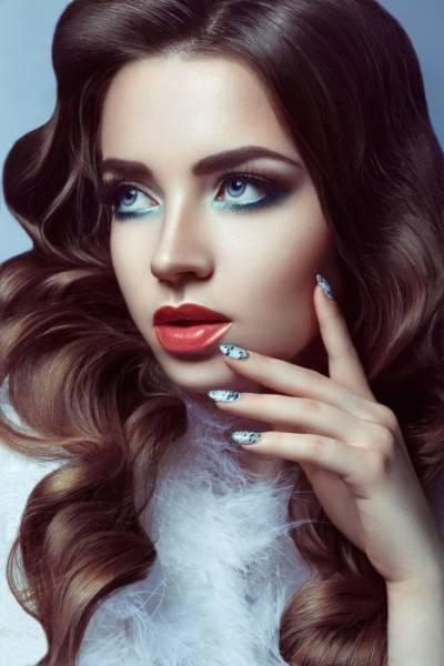 Ordinary Photos Get a Magical Makeover