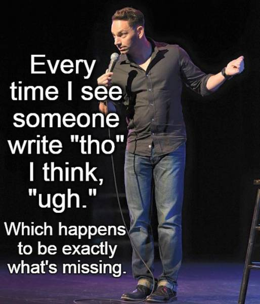 Stand Up Comedy Jokes That Are So Funny You Will Be Laughing Out Loud