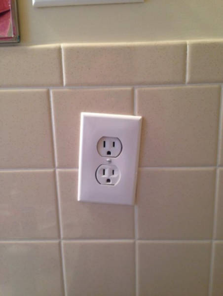 These Things Will Definitely Make Your OCD Kick in Bigtime