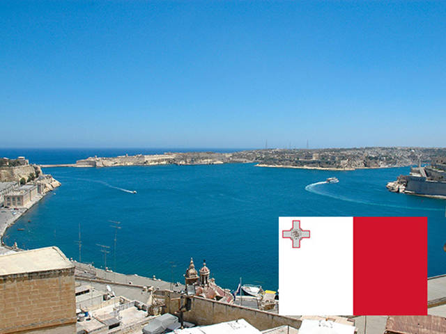 The Top 10 Smallest Countries in the World