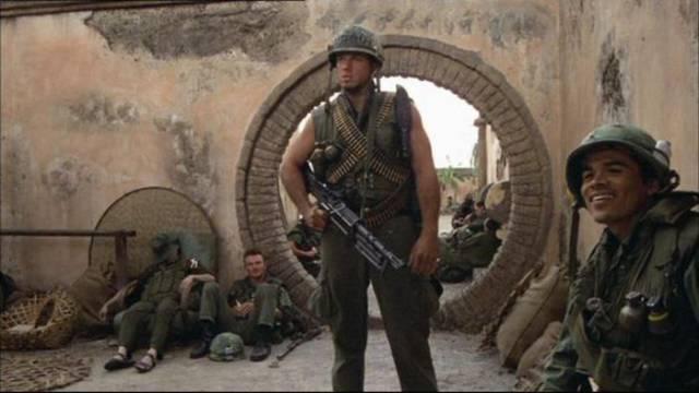 Movie Roles That Were Originally Offered to Arnold Schwarzenegger