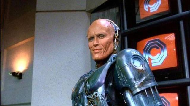 Movie Roles That Were Originally Offered to Arnold Schwarzenegger