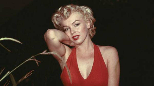 The Real Birth Names of Some of the Most Famous Stars
