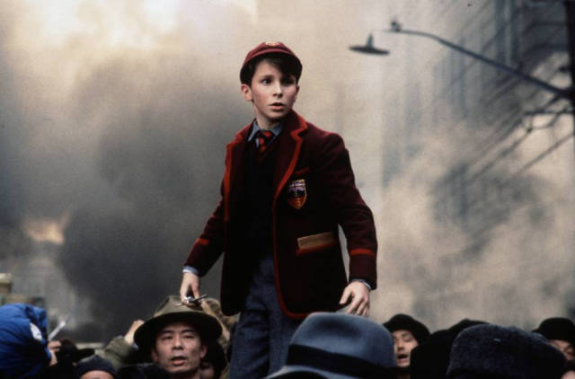 Fun Facts about Steven Spielberg Movies That You Might be Interested to Learn
