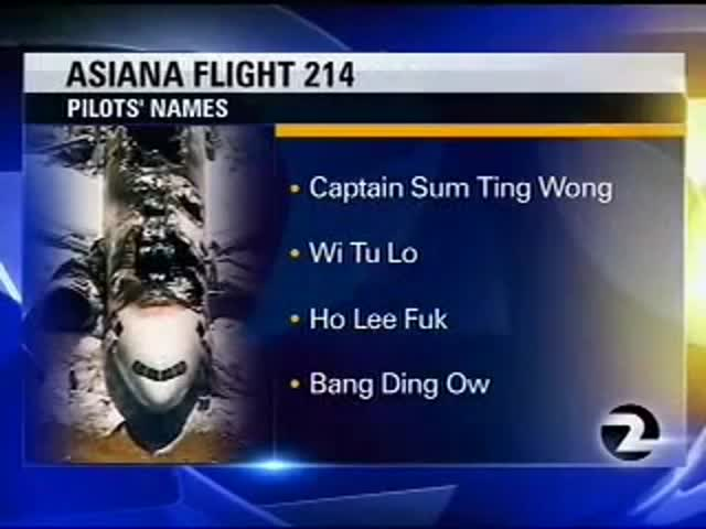 News Station Has a Little Fun Trolling Viewers with This Hilarious Report