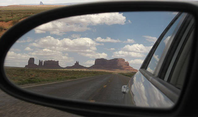 Some Tips and Tricks for Making Your Road Trip a Breeze