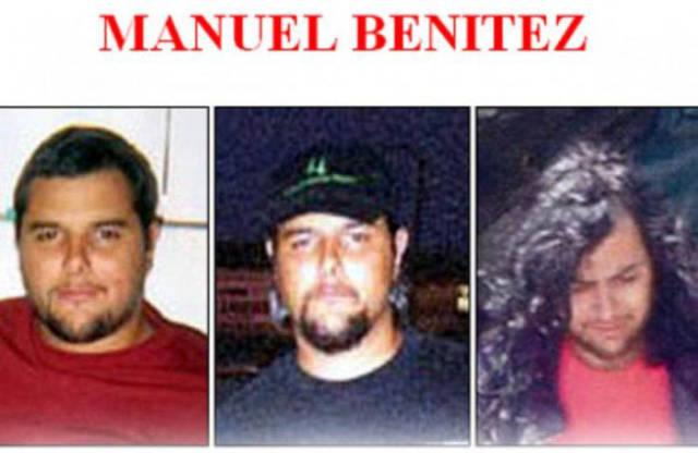 Child Stars Who Became Criminals after Fame
