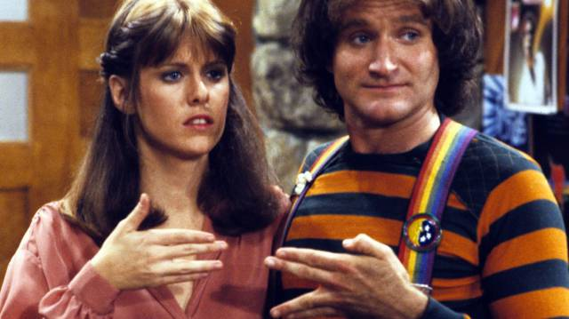The Most Bizarre TV Series Finales That Have Ever Aired
