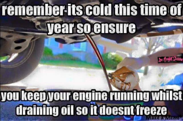 Pro Tricks To Improve Your Cars Performance during Winter