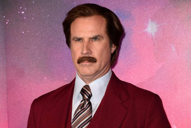 Fascinating Facts about Will Ferrell That Will Definitely Come as a Bit of a Shock