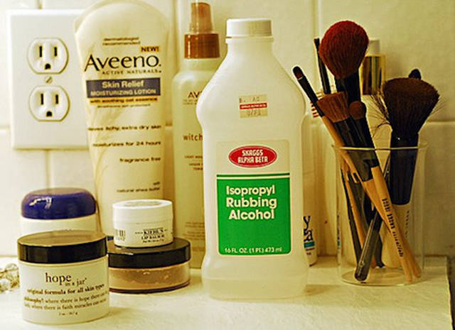 Ordinary Products That Have Some Very Surprising Uses