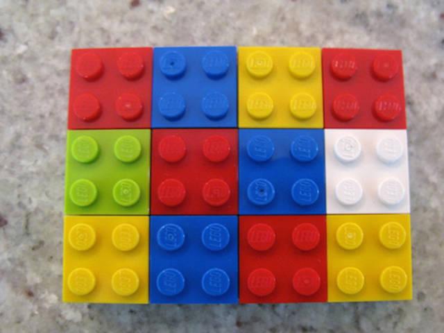 Third Grade Teacher found a Fun Way to Teach Math to Her Students