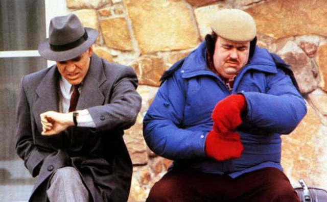 Classic Comedies You Have to Put on Your Must-Watch List