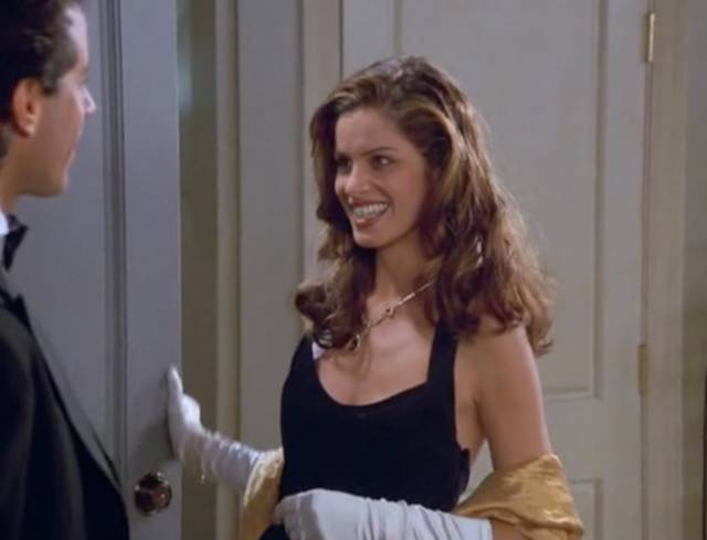 Seinfeld Stars who Were on TV Together Long Before They were Household Names