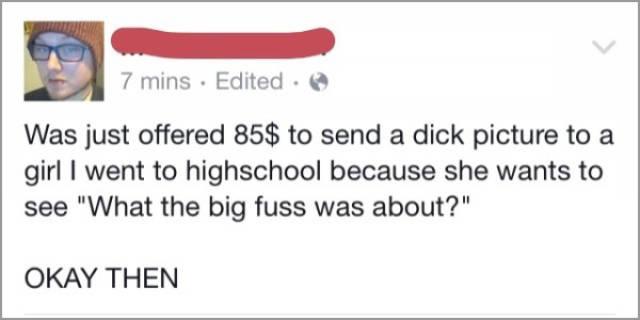 You Didn