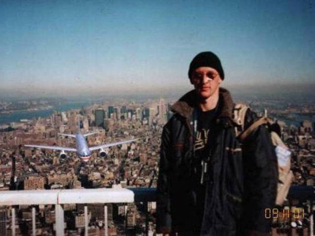 Photos That the World Believes are Real but Which Are Really Super Fake