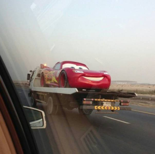 These are the Craziest Cars You Will Ever See