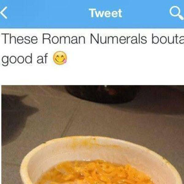 The Funniest Spelling and Grammar Fails of 2015