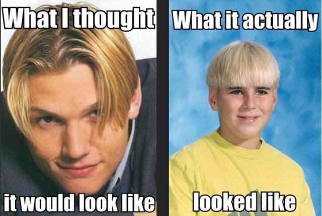 90s Kids Will Appreciate These Pics