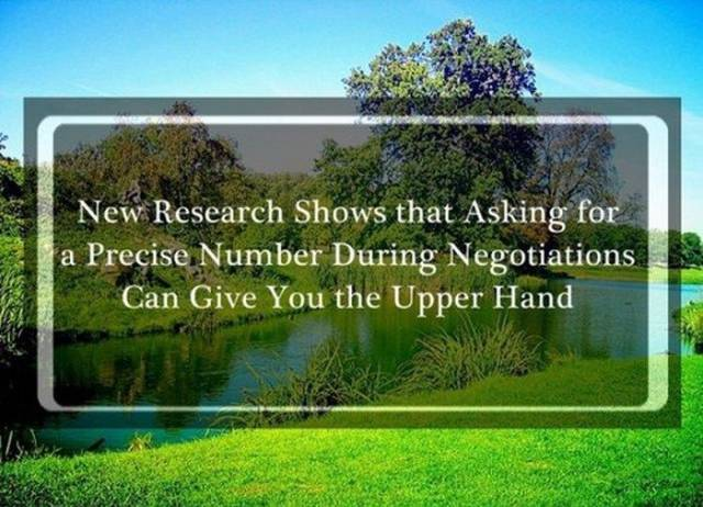 Awesome Scientific Facts That Will Make You Sound Pretty Brainy