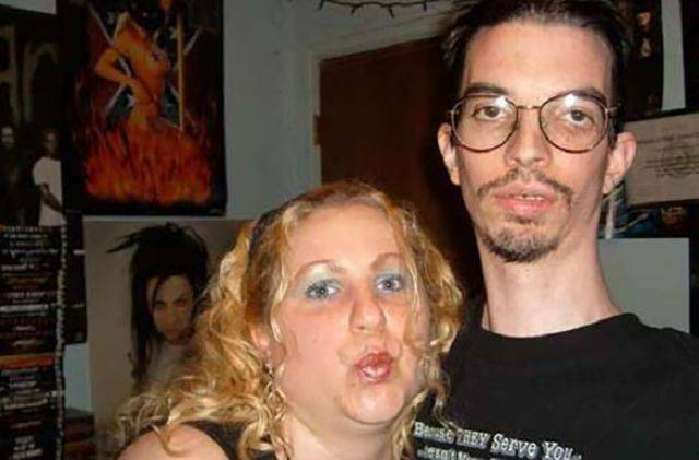 The Strangest Real Life Couples That Are Definitely Not What You'd Expect