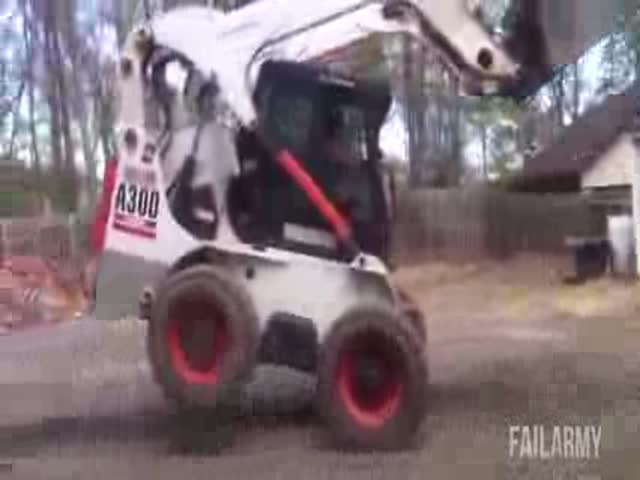 Funny Work Fails Compilation
