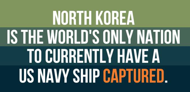 Strange and Unusual Facts about North Korea That Will Make You See the Country Differently