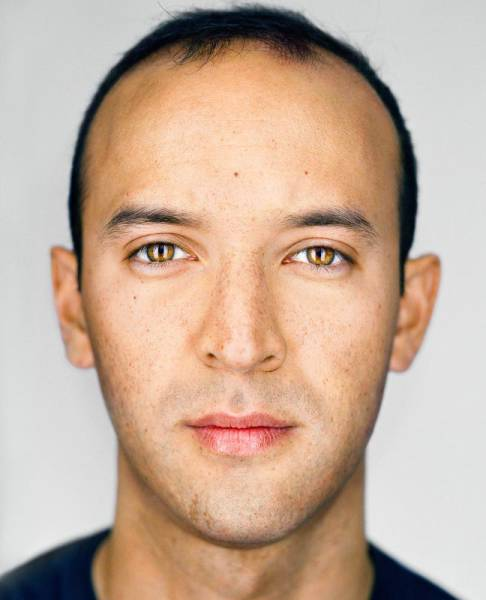 A Fascinating Projection of What Americans Will Look Like by 2050