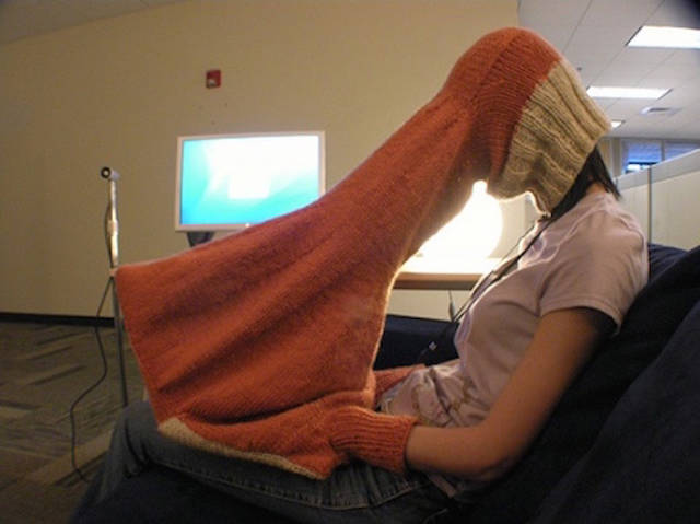 The Most Useless Unusual Gadgets You Will Actually Die to Own