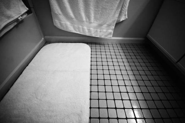 These Are the Filthiest Places in Your House and They Will Totally Surprise You