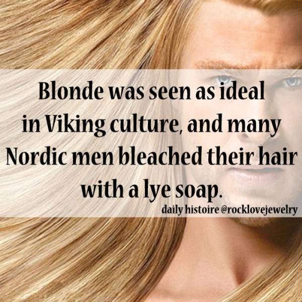 Curious Facts about Vikings You Might Have Never Heard About