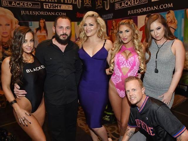 black porn awardsnude figure models