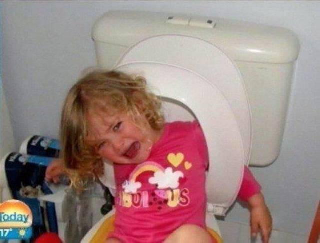 Amusing Pictures and Gifs That Sum Up Your Monday Perfectly