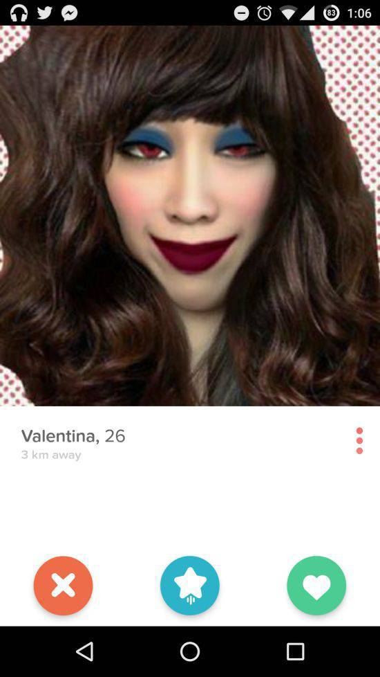 Bizarre Tinder Profiles That Will Make You Wonder WTF Is Wrong with the World?