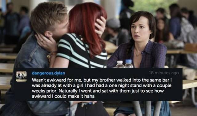 Autistic dating site uk professionals