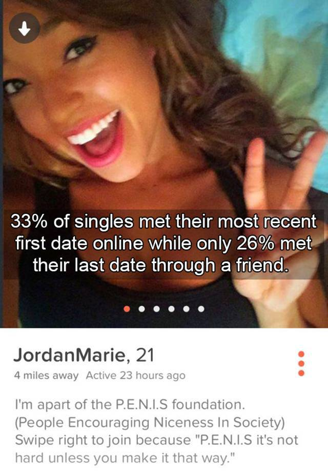 Unexpected Things You Can Learn About Single People in America