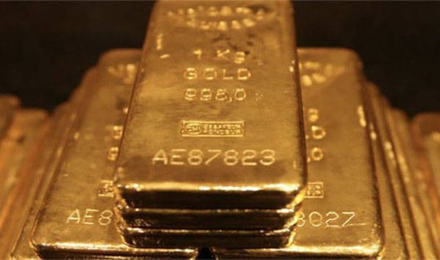 Interesting Facts About Gold That May Surprise You