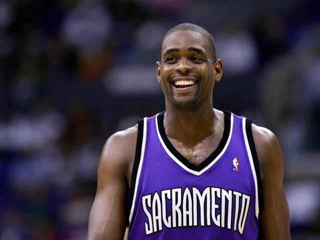 25 Highest-Paid Players In NBA History
