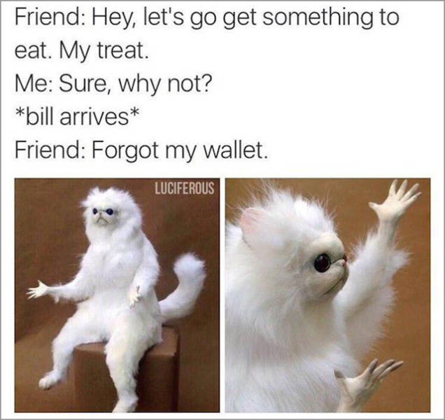 Imágenes De Funny Memes To Cheer Up Your Friend